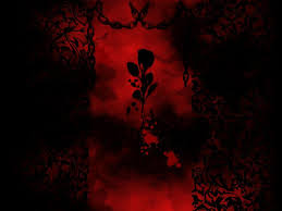 Bloody Gothic Wallpapers - Wallpaper Cave