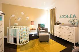 vancouver bellini crib bedding nursery