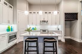 Kitchen Remodeling In Houston TX Kitchen Bath Remodeling Gorgeous Kitchen Remodel Houston Tx Property