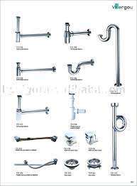tub drain parts terrific remove stuck bathtub stopper bathroom sink replace delta linkage assembly extraordina