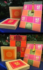 Wedding Cards Design With Price In Chennai The Niram Store Wedding Invitation Chennai Indian Wedding
