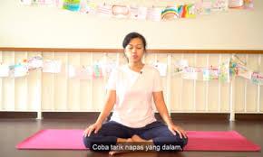 Sehati Ibu, media komunitas kehamilan dan kesehatan Ibu