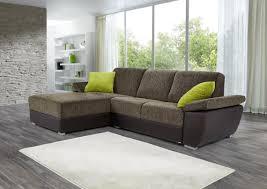 Schlafbank Sofa Couch Boxspringbett Aus österreich