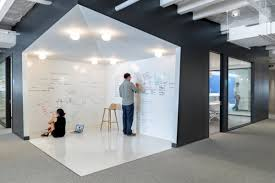 open office interior design. Beats By Dre Headquarters Open Office Interior Design C
