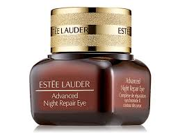 estee lauder advanced night repair eye 42