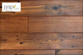 rugs fresh decorating with area rugs hardwood floors picture cool area