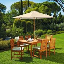 malibu 8 seater patio furniture set. vifah natural five piece malibu 8 seater patio furniture set