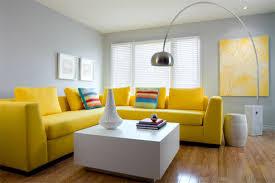Living Room Ideas Yellow Interior Design