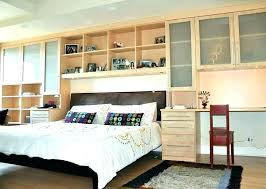 bedroom wall storage. Unique Wall Bedroom Wall Cabinets Marvellous Storage  Cabinet   Intended Bedroom Wall Storage