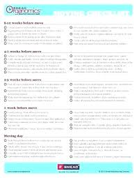 About The Author Template Best Of Resume Sample Library Book