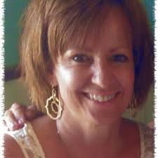 Diane Irby (@dianetirby) | Twitter