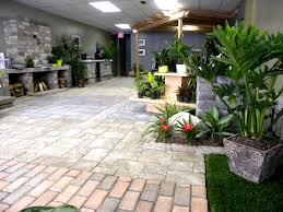 office landscaping ideas. Interior Landscape Design Landscaping Ideas Image Of Job Description. Living Room Design. Advanced Office D