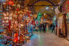 turkey country culture. Wonderful Turkey 1 It Has One Of The Worldu0027s Oldest And Biggest Malls With Turkey Country Culture