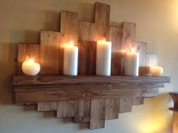 Small Picture The 25 best Wood wall art ideas on Pinterest Wood art Wood