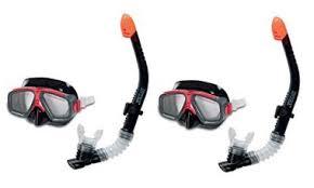 Us Divers Junior Snorkel Set Size Chart 10 Best Kids Snorkel Sets In 2019 Buying Guide Reviews