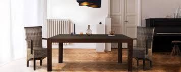 Die Richtige Tischgröße Miamöbel