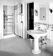 vintage bathroom lights. beautiful ideas vintage bathroom lighting contemporary decoration simple 50 design of lights