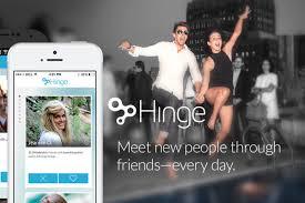 san diego dating app