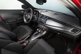 alfa romeo giulietta 2014 interior. Plain 2014 In Alfa Romeo Giulietta 2014 Interior R