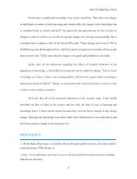 tok essay   6