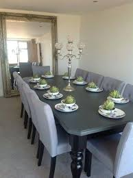 sensational inspiration ideas dining room tables that seat 10 cool table set 12 seater 16 for 8 round sets 48 chair pact