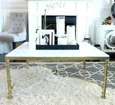 round white marble coffee table medium size of coffee table astonishing marble ideas round white top round white marble coffee table