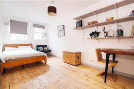 What Return Can You Expect On Renting Out Your Spare Room