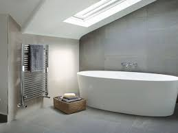 Grey Bathroom Decorating Ideas Fresh Modern Minimalist Bedroom, Grey And Cream  Bathroom Decorating