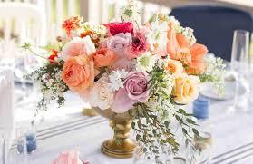Image result for flowers joann
