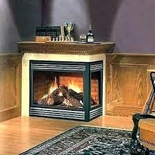 corner stone electric fireplace stone electric fireplace unique stone electric fireplace stand and electric corner fireplaces