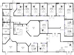 small office building floor plans. Luxury Picture Of Commercial Office Building Floor Plans Small
