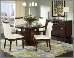 wonderfull round dining table setting ideas round side table decor ideas