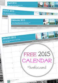 Free Blank 2015 Calendar Get Organized Stat Teach Mama