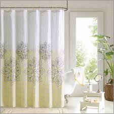 chevron shower curtain target. Magnetic Curtain Rod Target | Walmart Valances Curtains At Chevron Shower