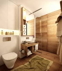 wood floor for bathroom. Uk Concept Wood Floor Bathroom Can Interior Design Ideas For Your Property H