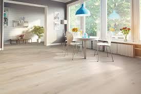 the amherst ma area s best hardwood floors is summerlin floors
