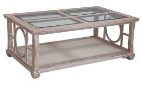 washed wood furniture. White Washed Coffee Table Whitewash Wash Wood Dining Furniture Stain