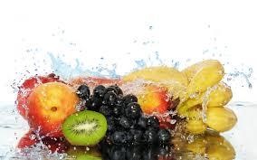 fresh fruit wallpaper. Plain Fresh Fruit Wallpapers Inside Fresh Wallpaper D