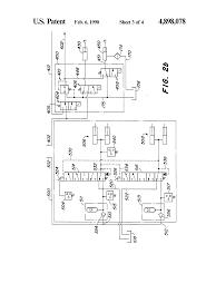 cat c7 wiring diagram troubleshooting diagram get image caterpillar c7 engine wiring diagram nodasystech com