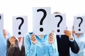 Дипломная работа Как правильно отвечать на каверзные вопросы комиссии во время защиты дипломной работы