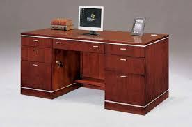 office desk walmart. Large Size Of Office:desk Walmart Home Office Furniture Collections Ashley File Cabinet Desk