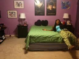 teenage girl furniture ideas. Teenage Girl Room Design Ideas Furniture S