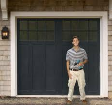 garage door refacingIndependent Garage Door  Garage Door  Worcester MA
