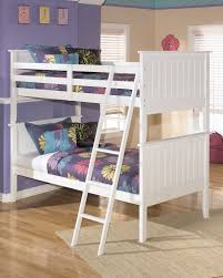 ashley furniture lulu bunk bed to enlarge loading