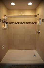 waterproof lights for shower bathroom fabulous picture of using square for showers recessed lighting shower light