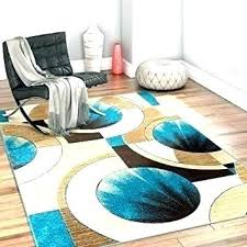 turquoise area rugs red and turquoise area rugs red and turquoise area rugs red and turquoise