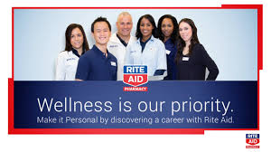 rxinsider pharmacist jobs in south carolina rite aid discover a career in pharmacy 2017 pharmacy platinum pages