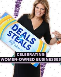 gma deals and steals on must have s from women owned businesses gma