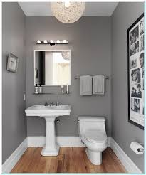 colors that go with gray walls collection also paint for furniture