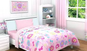 cocalo sugar plum twin bedding set bedding set kids bedding sets for girls on queen bedding sets bedding bedding sets